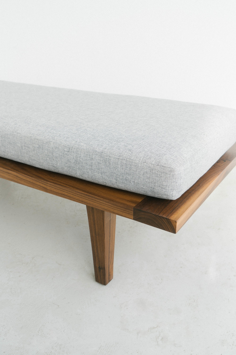 daybed3-s.jpg