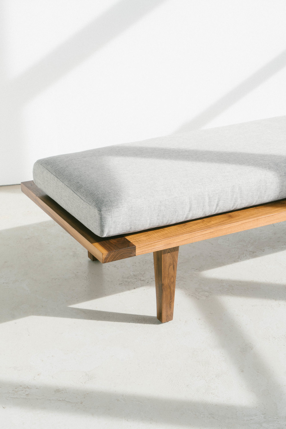 daybed11-s.jpg