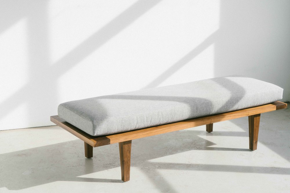 daybed12-low.jpg