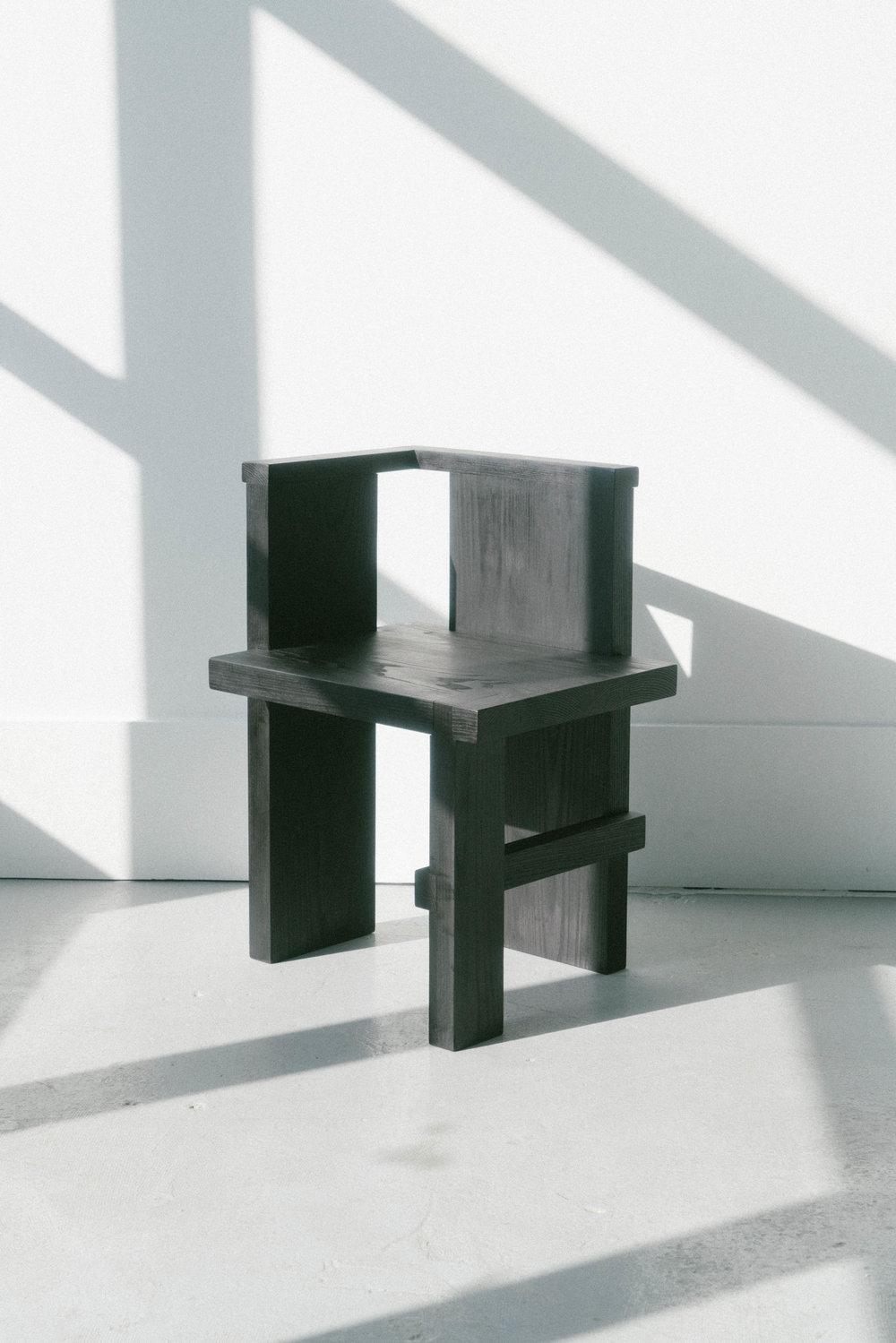 sculpturalchair2.jpg