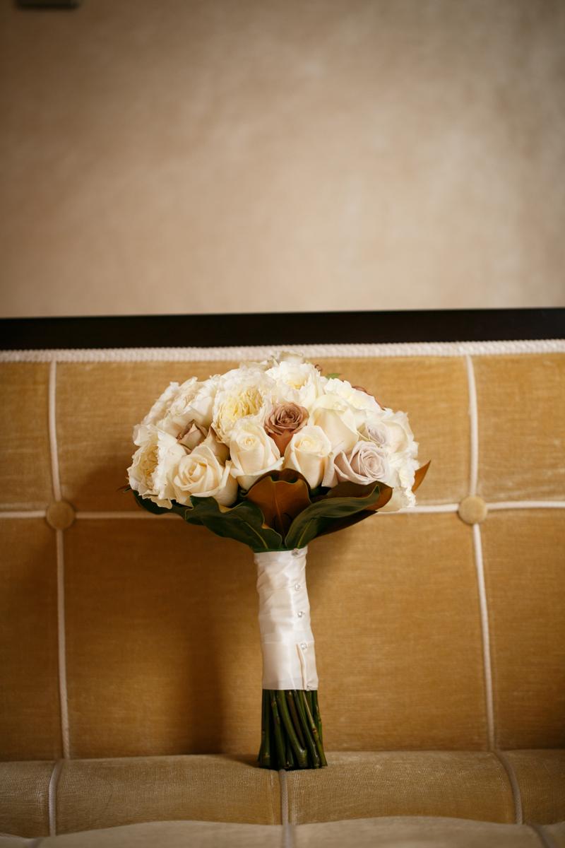 Tom-Alyss-sydney-wedding-004.JPG