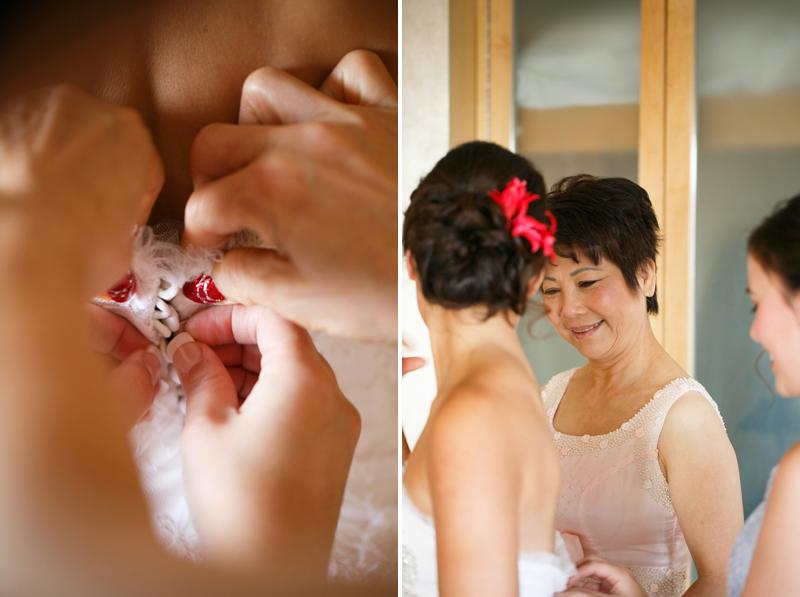 Tom-Alyss-sydney-wedding-007.jpg