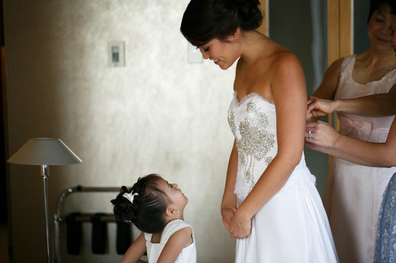 Tom-Alyss-sydney-wedding-008.jpg