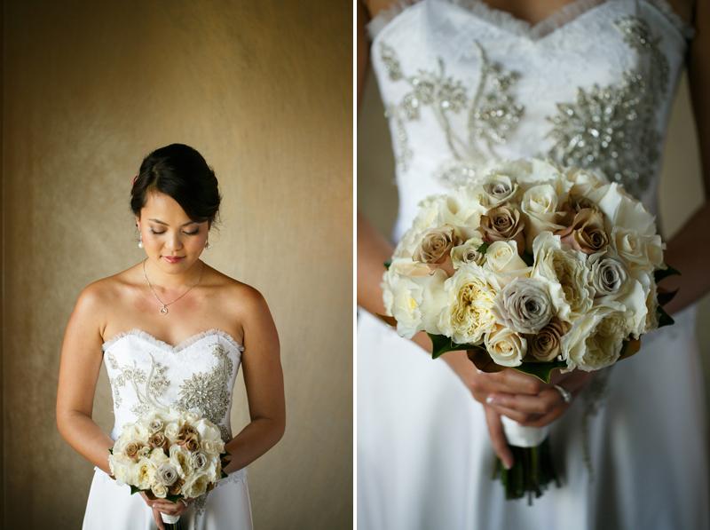Tom-Alyss-sydney-wedding-011.jpg