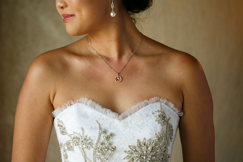 Tom-Alyss-sydney-wedding-012.jpg
