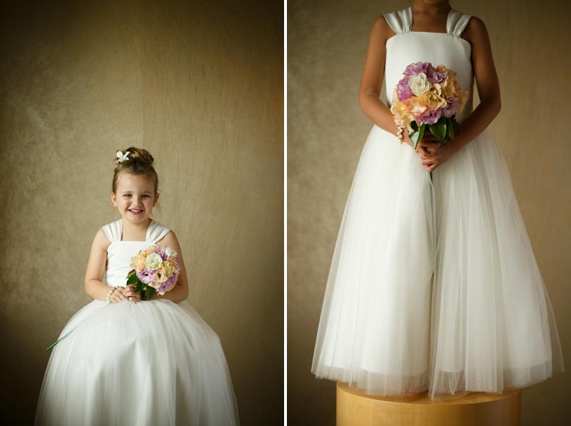 Tom-Alyss-sydney-wedding-015.jpg