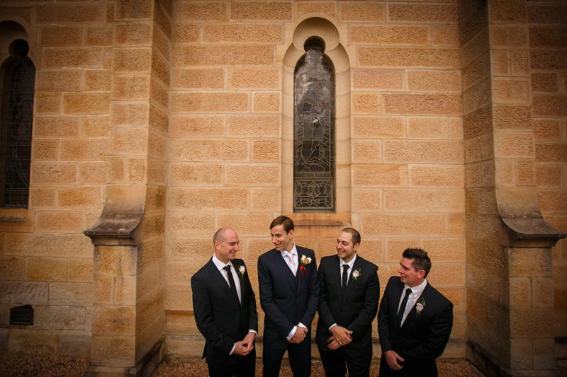 Tom-Alyss-sydney-wedding-017.jpg
