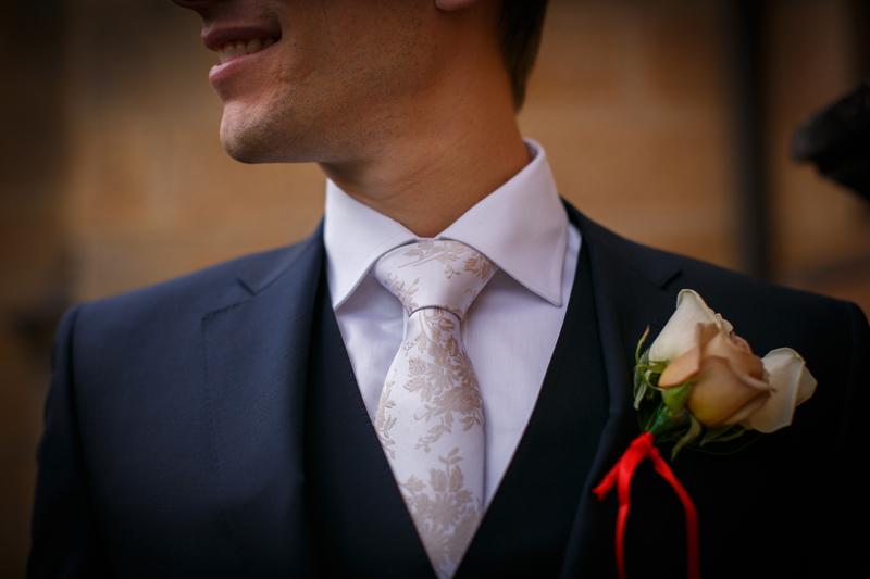 Tom-Alyss-sydney-wedding-018.jpg