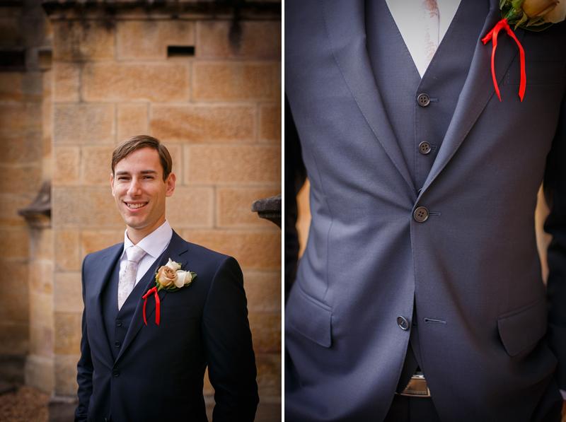 Tom-Alyss-sydney-wedding-019.jpg