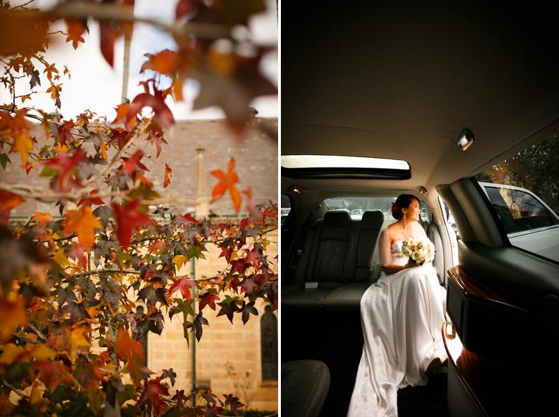Tom-Alyss-sydney-wedding-022.jpg