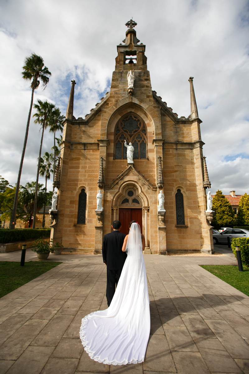 Tom-Alyss-sydney-wedding-024.JPG