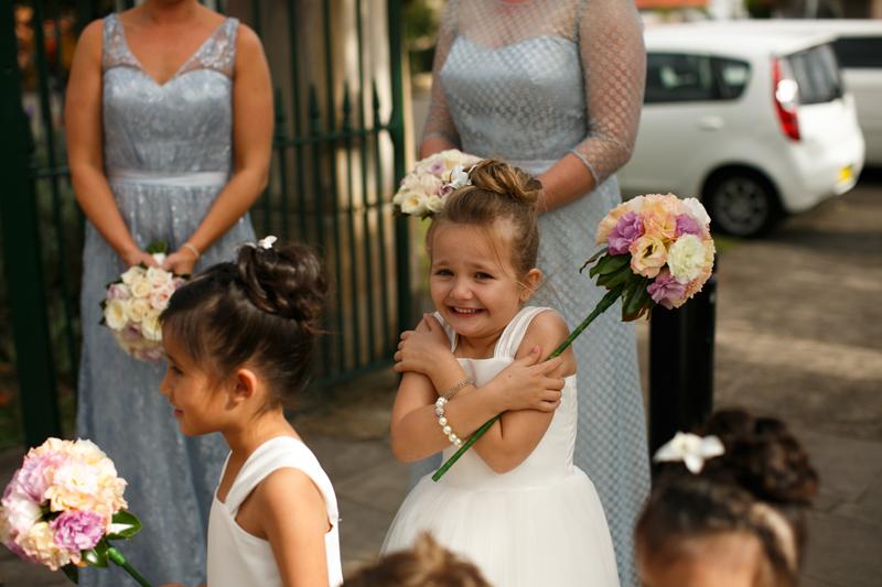 Tom-Alyss-sydney-wedding-025.jpg