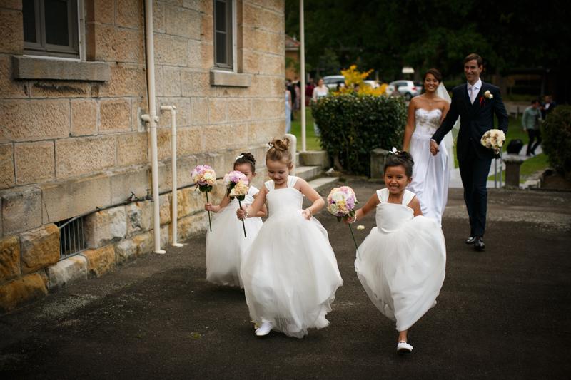 Tom-Alyss-sydney-wedding-027.jpg