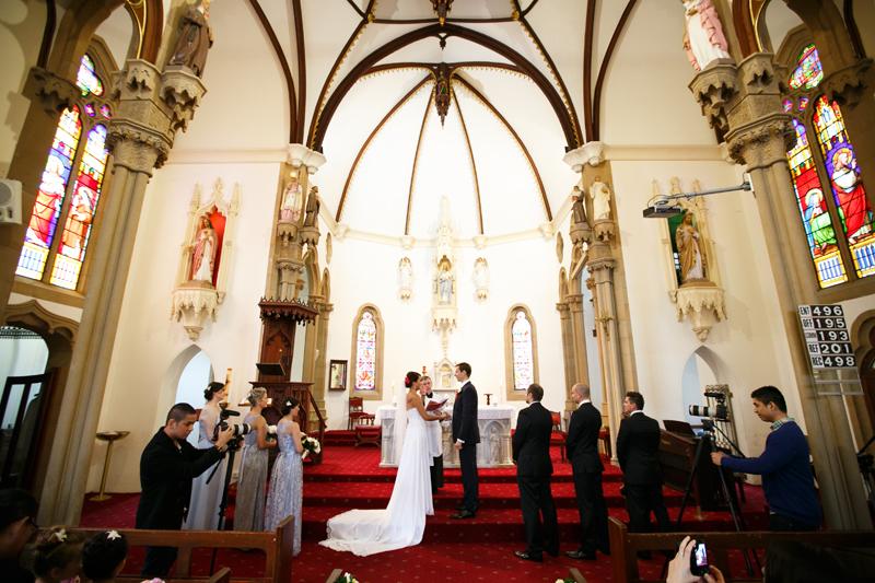 Tom-Alyss-sydney-wedding-026.jpg
