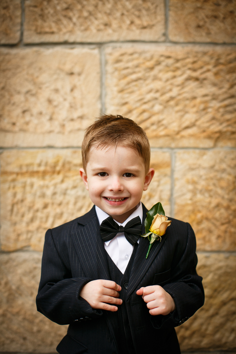Tom-Alyss-sydney-wedding-028.JPG