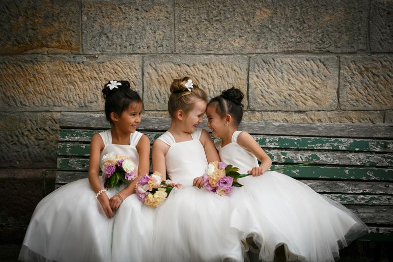 Tom-Alyss-sydney-wedding-030.jpg