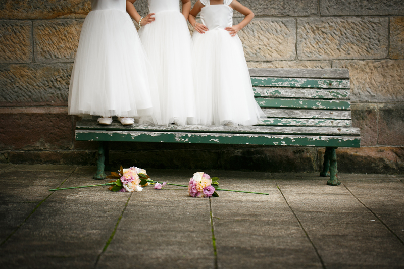 Tom-Alyss-sydney-wedding-031.jpg
