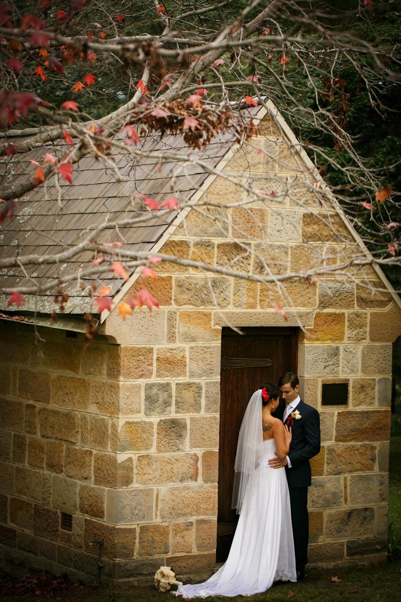 Tom-Alyss-sydney-wedding-034.JPG