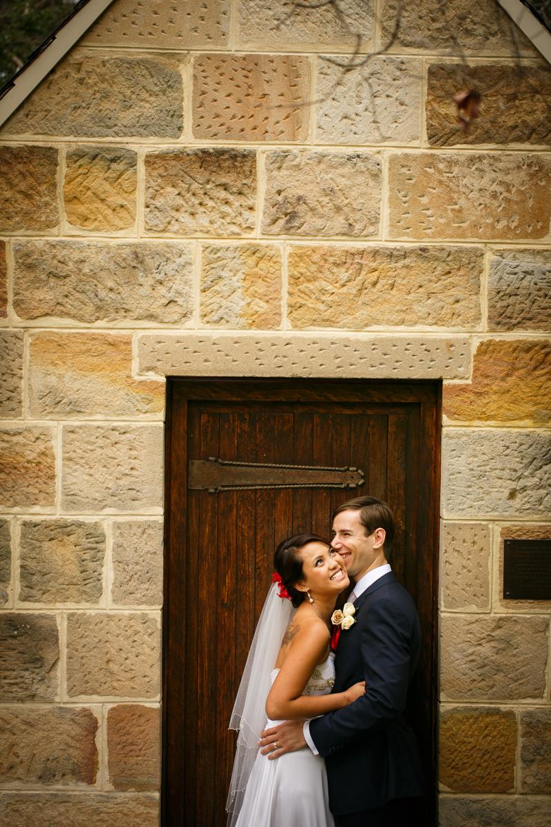 Tom-Alyss-sydney-wedding-033.JPG