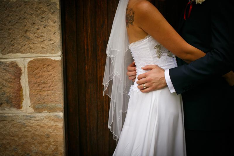 Tom-Alyss-sydney-wedding-035.jpg