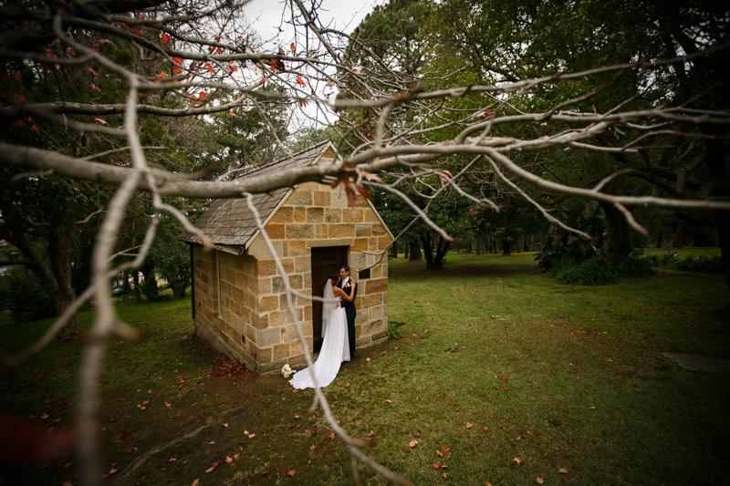 Tom-Alyss-sydney-wedding-036.jpg