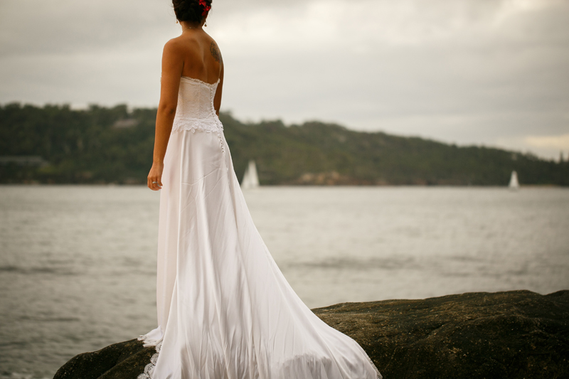 Tom-Alyss-sydney-wedding-039.jpg