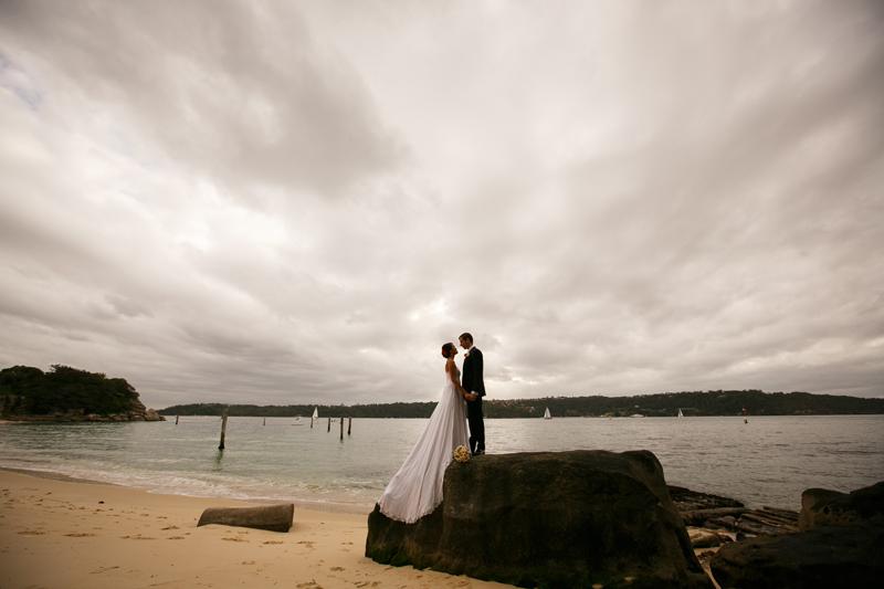 Tom-Alyss-sydney-wedding-041.jpg