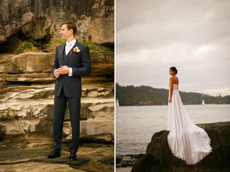 Tom-Alyss-sydney-wedding-040.jpg