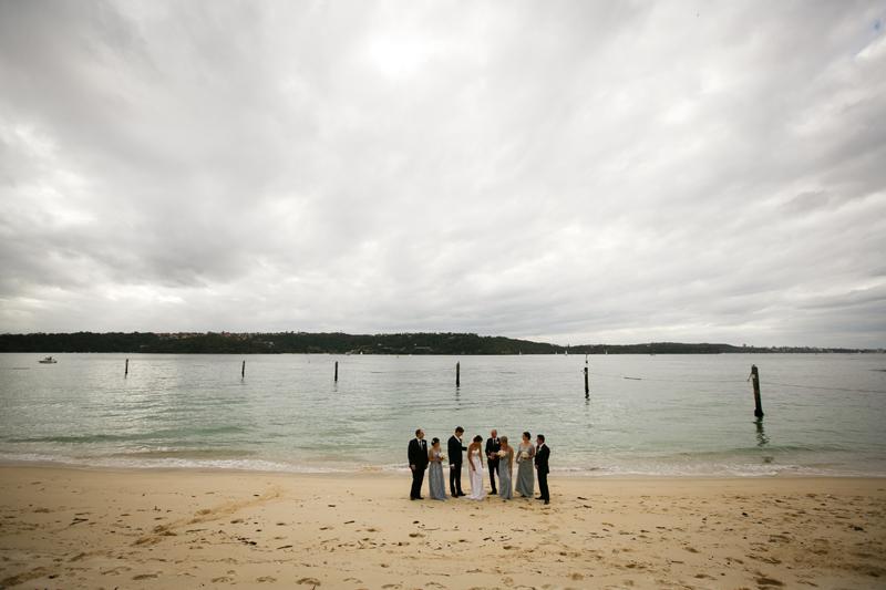 Tom-Alyss-sydney-wedding-044.jpg