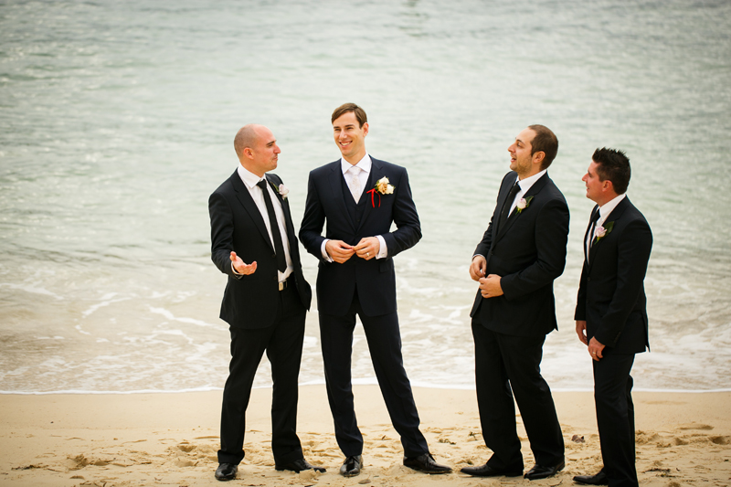 Tom-Alyss-sydney-wedding-046.jpg