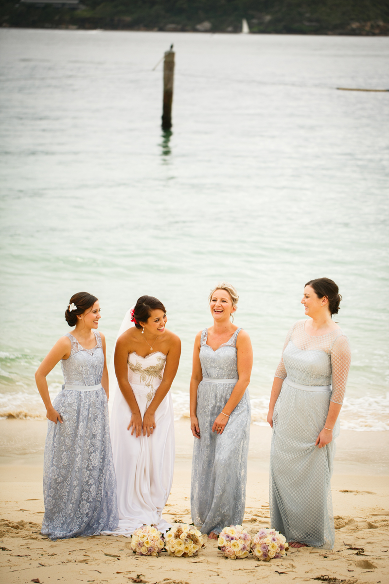 Tom-Alyss-sydney-wedding-045.JPG