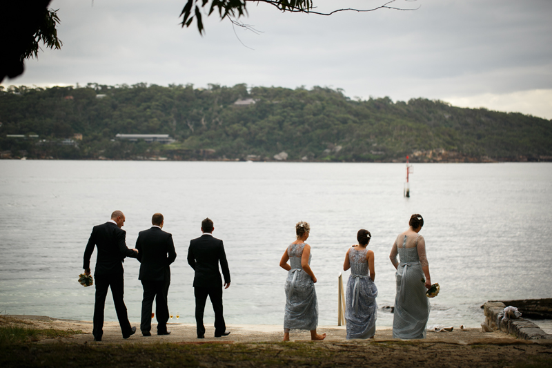 Tom-Alyss-sydney-wedding-047.jpg