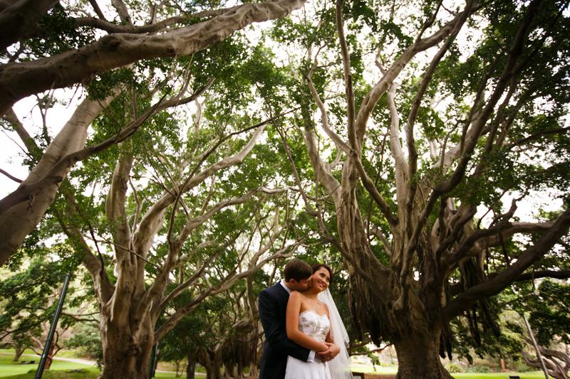Tom-Alyss-sydney-wedding-048.jpg
