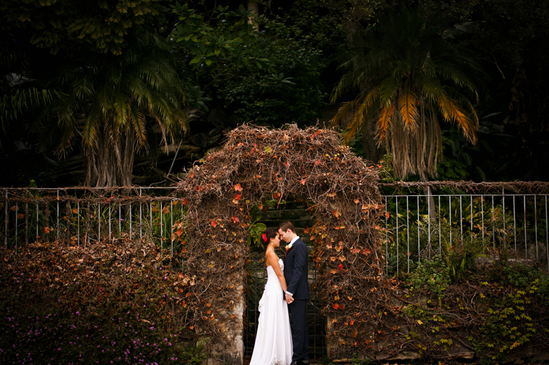 Tom-Alyss-sydney-wedding-049.jpg