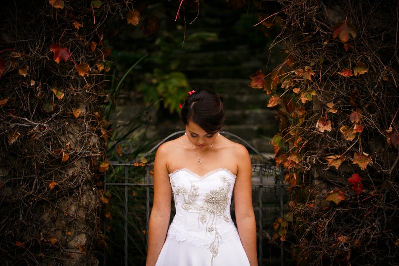 Tom-Alyss-sydney-wedding-051.jpg