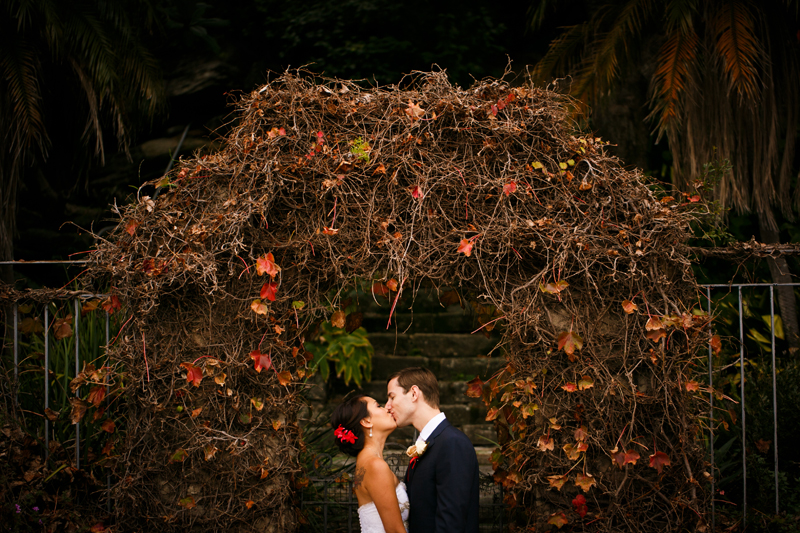 Tom-Alyss-sydney-wedding-050.jpg