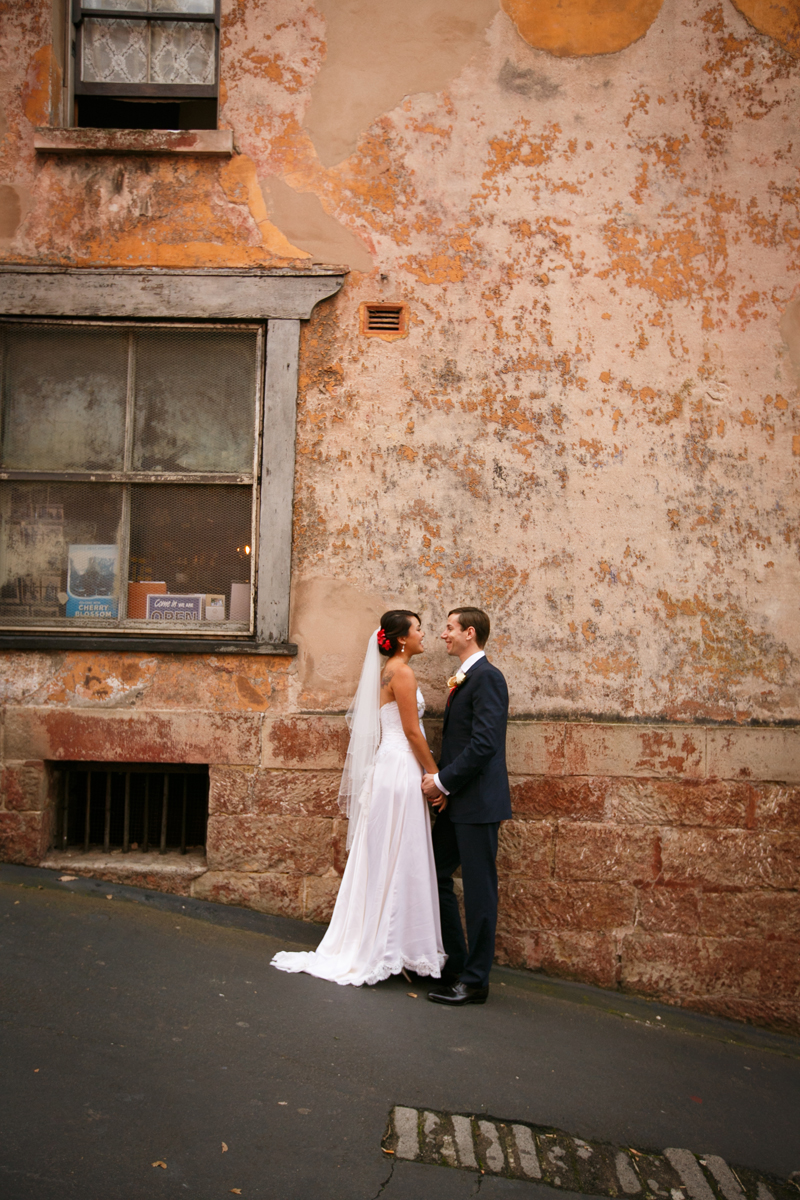 Tom-Alyss-sydney-wedding-053.JPG