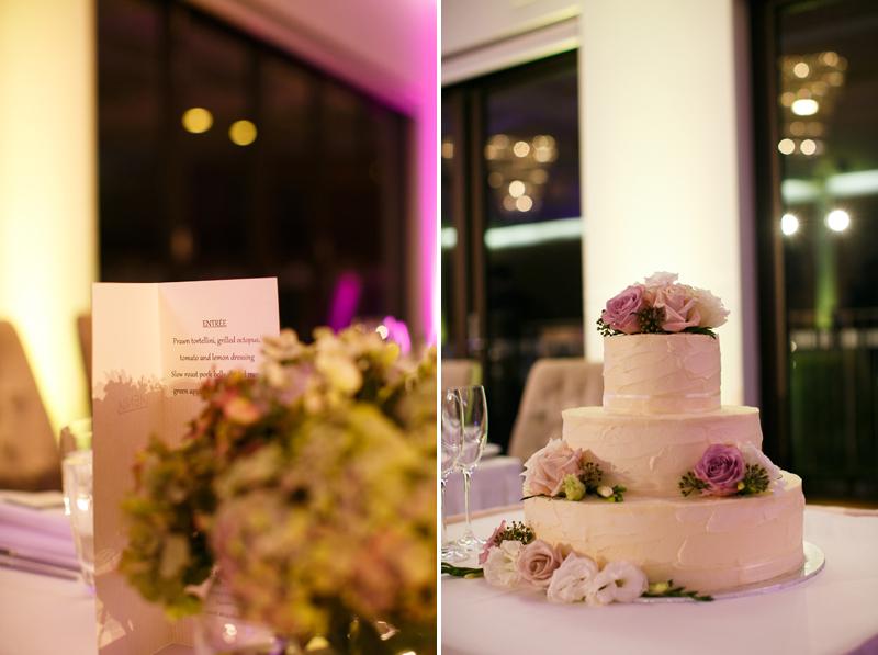 Tom-Alyss-sydney-wedding-057.jpg
