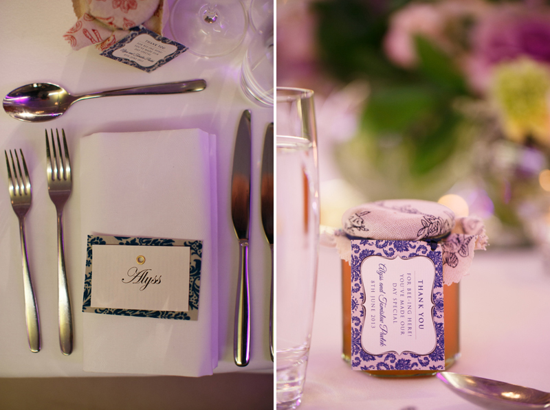 Tom-Alyss-sydney-wedding-058.jpg