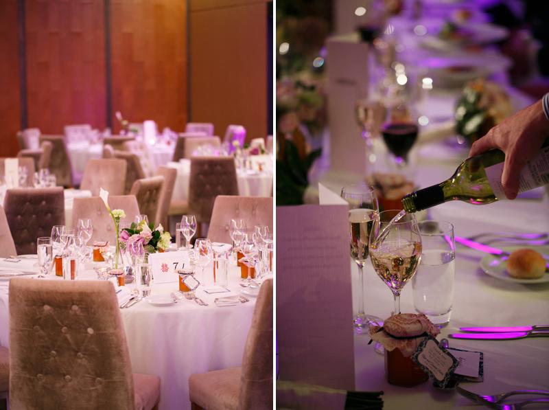 Tom-Alyss-sydney-wedding-064.jpg