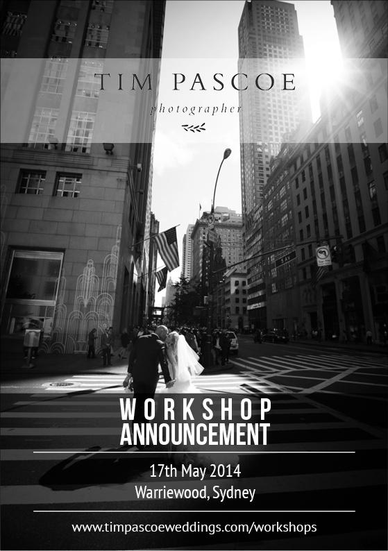 Workshop Announcement v2.jpg