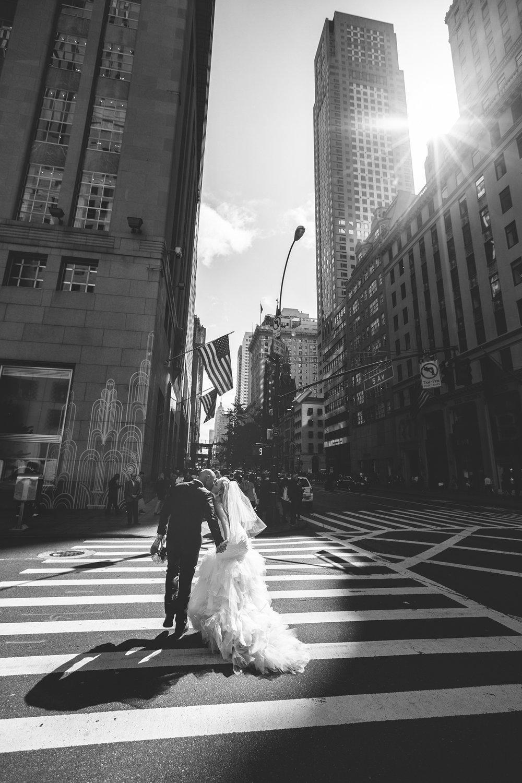 NYwedding(C)TimPascoe.jpg