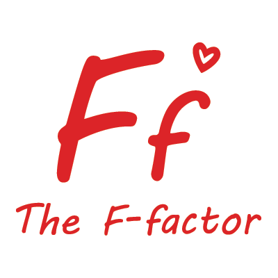 The F-factor