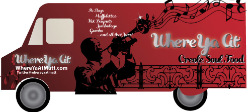 WYAM_Truck_Side_Logo.png