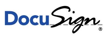 Docusign Logo.jpeg