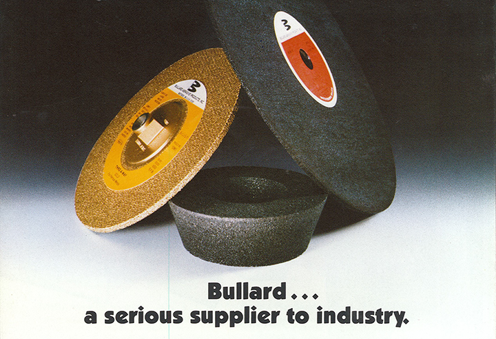 Bullard_Heritage_6.jpg