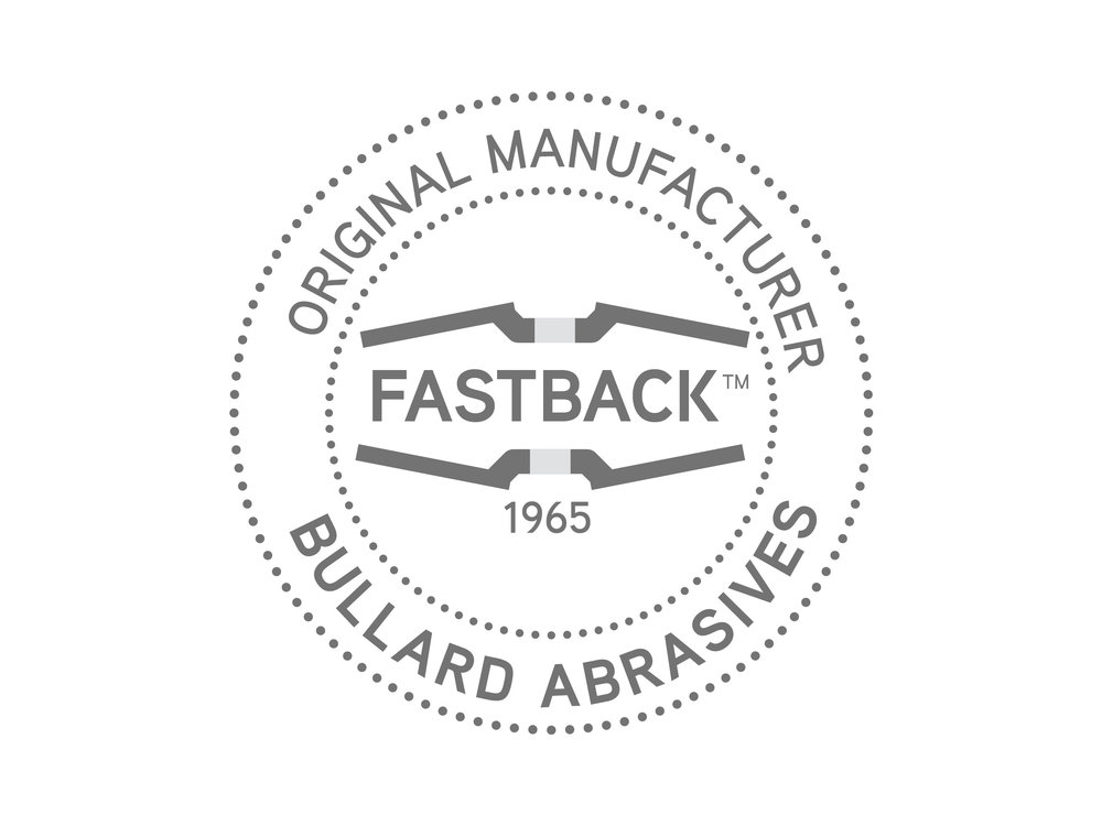 BULLARD_Original_FastBack_Stamp.jpg