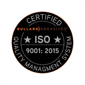 Bullard_ISO_CertificateStamp_2018.jpg
