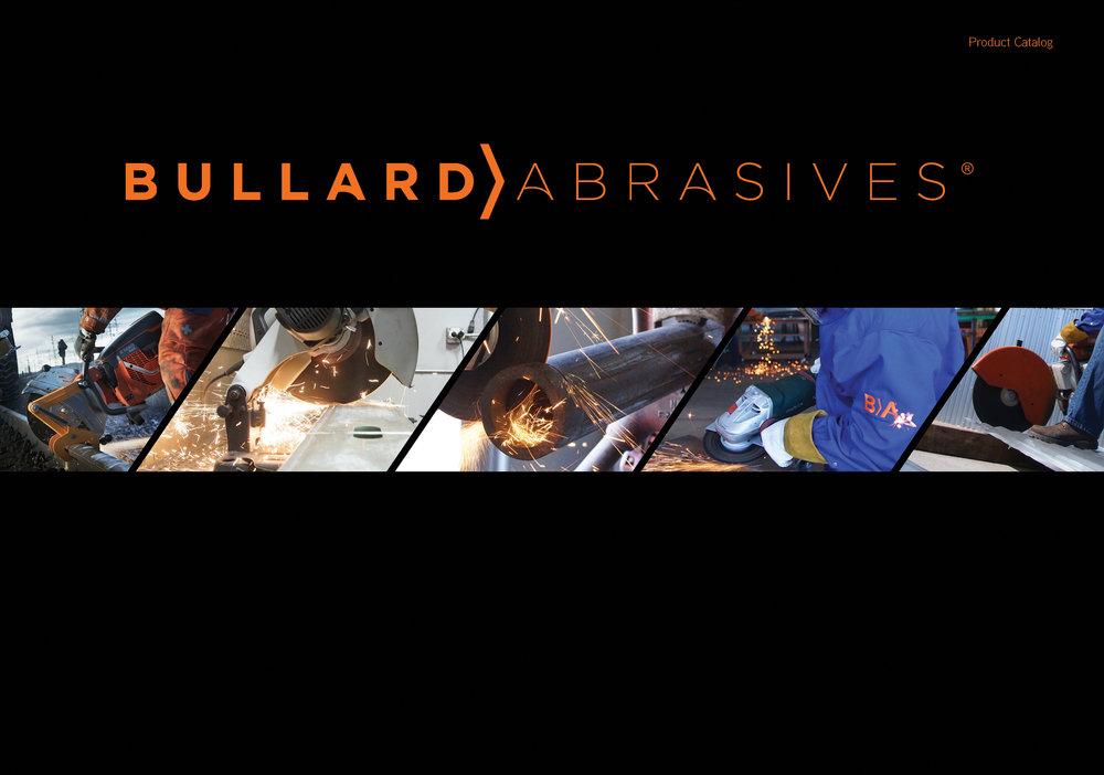 BULLARD_MARVEL_CATALOG_Cover_2018_3.jpg