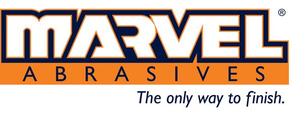 MARVEL_FINAL_rgb.png
